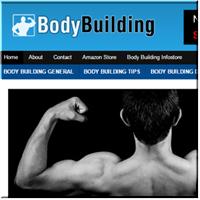Bodybuilding Info