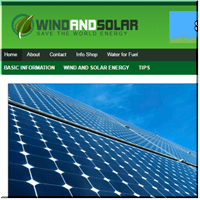 windsolar