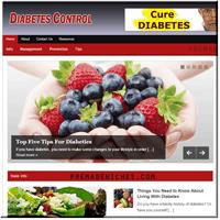 spb diabetes