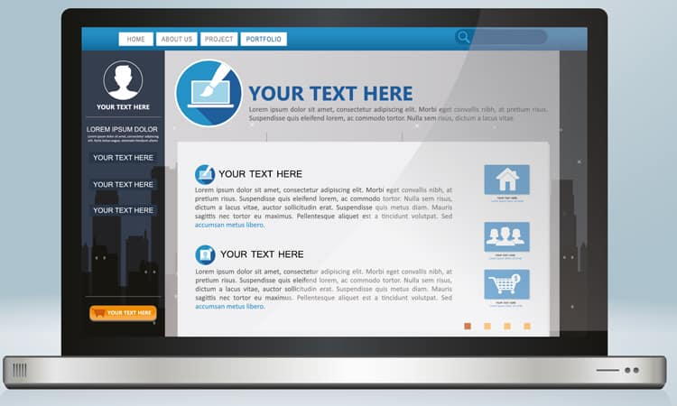 Turnkey Websites for Sale That You Can Buy and Sell