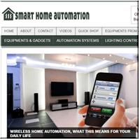 smarthomeautomation
