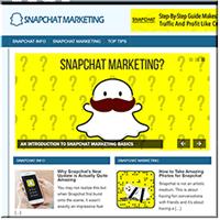 snapchatmarketing