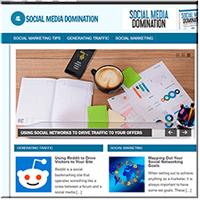 socialmediadomination