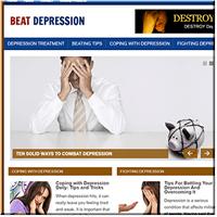 beatdepression