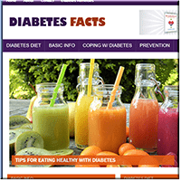 diabetesfacts