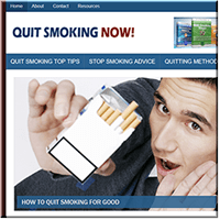 quitsmoking